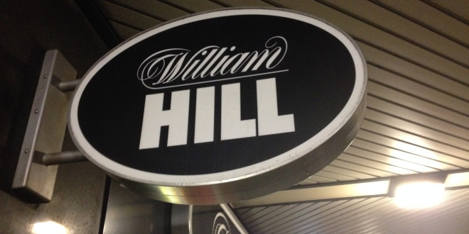 William Hill US backs NJ Compulsive Gambling Council with $50,000