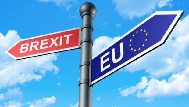 How Brexit may additionally impact the gambling industry