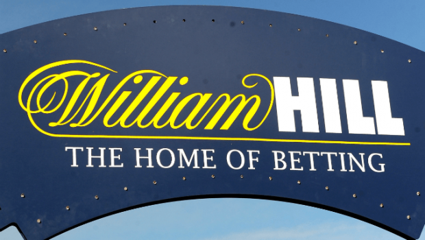 Kambi to power William hill's Swedish makeover