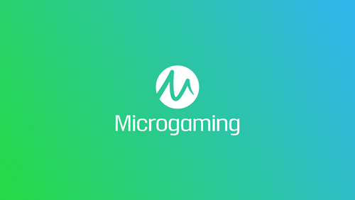 Microgaming's award-winning games go live with 888 online casino