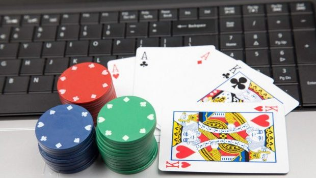 Sweden to look online casino advertising ban
