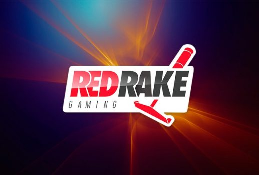 Trada online casino launches Red Rake Gaming to the UK market