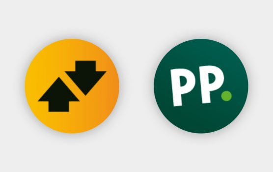 UK hedge fund takes €58m punt on Paddy power Betfair's share rate falling