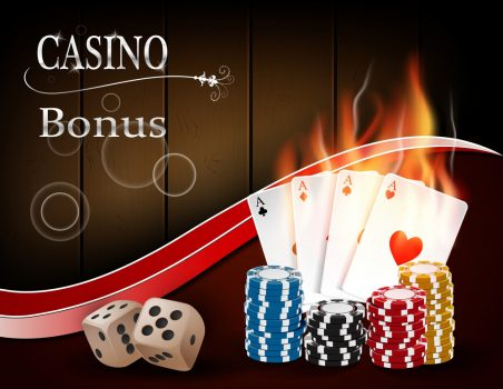 Why have some UK online casinos stopped providing bonuses?