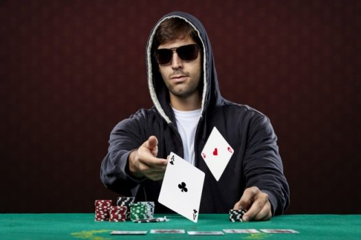 5 Best Tips to Become a Pro Online Casino Player