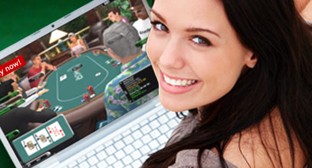 Basics of Playing an Online Casino