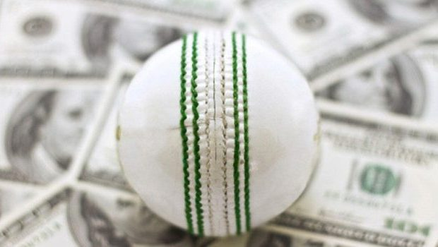 Cricket Betting Tips And Match Prediction County Championship May 27th