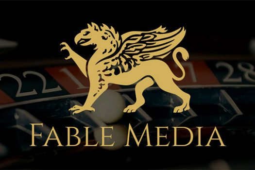 Fable Media acquires affiliate site MobileSlotSites