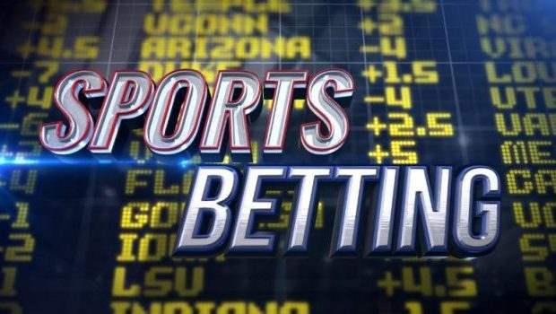 Governor signs law legalizing sports betting in Iowa