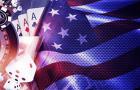 New Jersey Online Gambling News Roundup