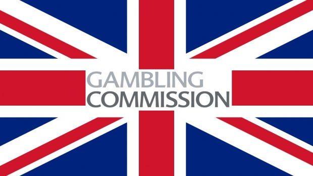 Online gambling the UK market's only growing vertical