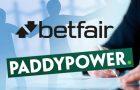 Paddy Power Betfair become rebrand as Flutter Entertainment