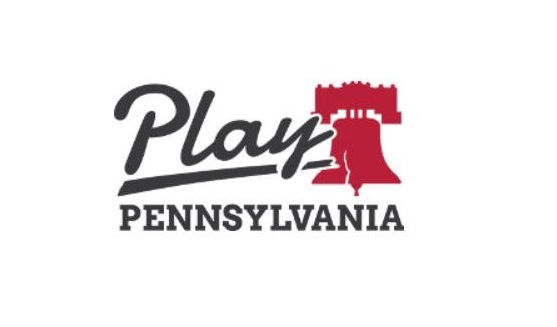 Pennsylvania Sports Book Solid as Online Sportsbetting Looms, Says PlayPennsylvania Analysts