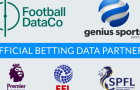 Special Rights for Universal Betting Information Collection and Apportioning