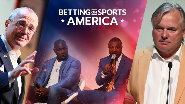 Sports Betting Debut in America Obtains Powerful Approval