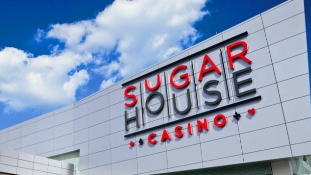 Sugarhouse Casino Allowing Online Sports Betting In Pennsylvania