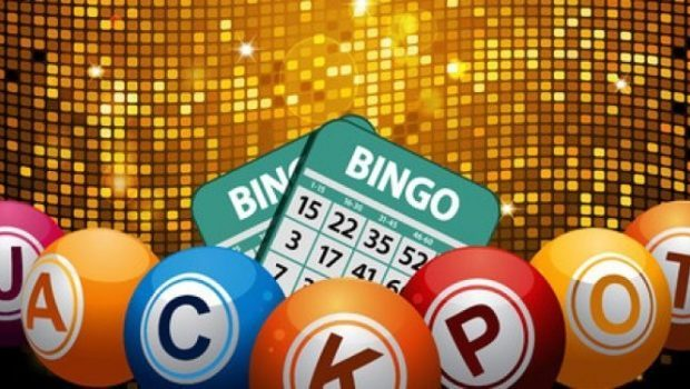 Why online bingo is now big business