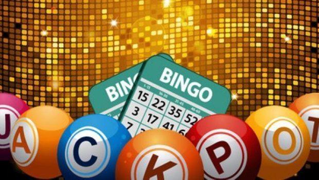 Why online bingo is now big business