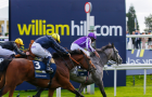 William Hill Bookmaker benefits from US growth as UK stumbles