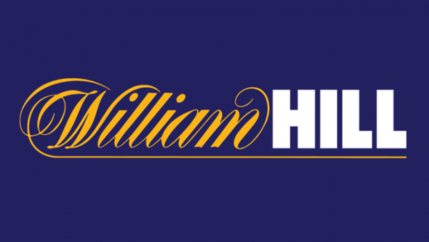 William Hill is Now Live in Sweden