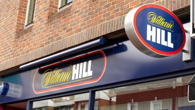 William hill revamps highest quality odds promotion with racing Refunds
