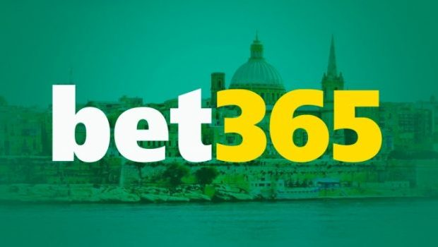 Bet365 Moves Operations into Malta from Gibraltar Around Brexit Uncertainties