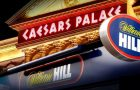 Caesars William Hill £6 Billion Deal Collapses