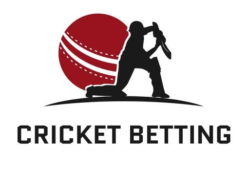 cricket betting bookmakers