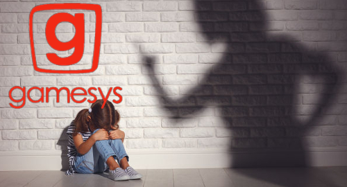 Gamesys to pay £1.2m penalty for UK social responsibility