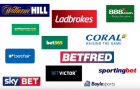 How Did UK Become the Core of the Betting Industry?