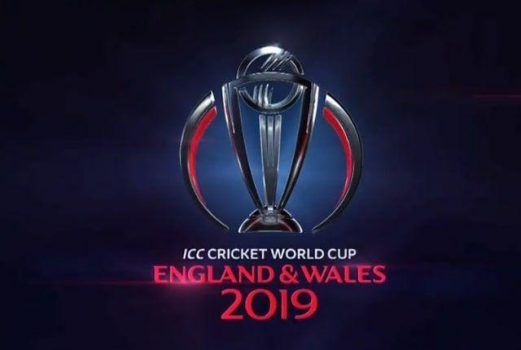 ICC Cricket World Cup – Bangladesh v New Zealand, South Africa v India