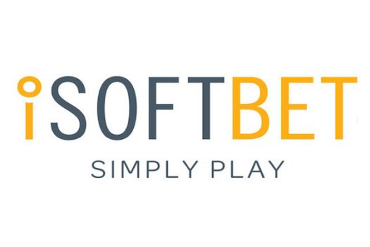 ISoftBet to Enter the Swiss Online Gambling Industry