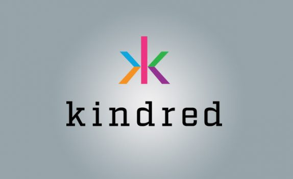 Kindred Group Opens  New Jersey-facing online sportsbook