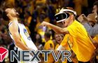 NBA Makes History by Getting Virtual Game
