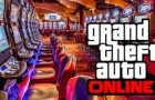 Online Casino GTA 5 Launch Date nears for next Grand Theft Auto DLC
