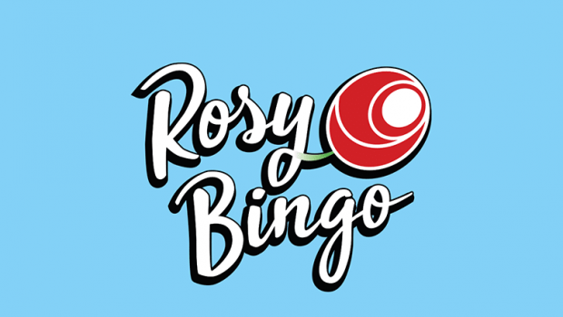 Play Rosy Bingo Online As Well As From Your Mobile Device