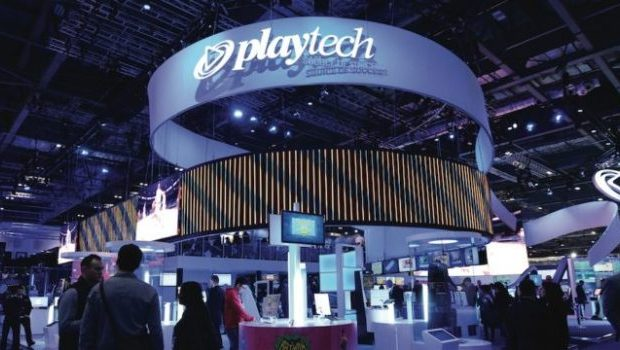 Playtech GVC launches casino partnership with across key markets