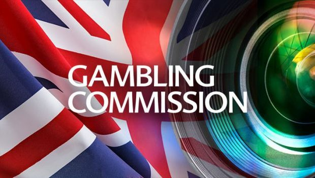 UK Online Gambling market Growing Vertical
