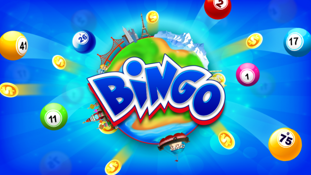 Why You Should Play Online Bingo