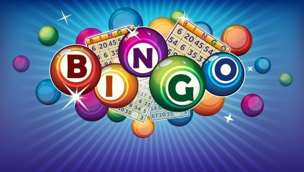Will the Bingo Industry withstand the Shaking?