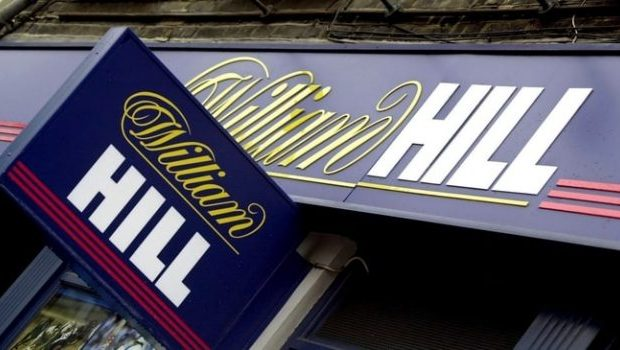 William Hill Joins BetBright and 188BET at Ante-Post Bets
