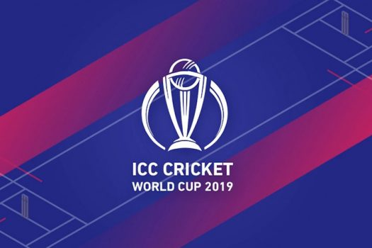 World cup 2019 Cricket Betting