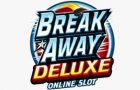 Microgaming returns to the rink with Break Away Deluxe