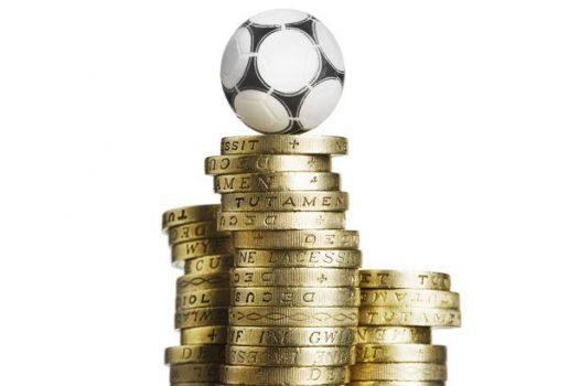 Football Betting UK