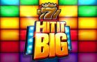 Hit it Big Game Review
