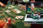 How to Be A Wise Player at Online Casino Games