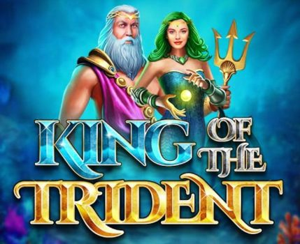 King of the Trident Game Review