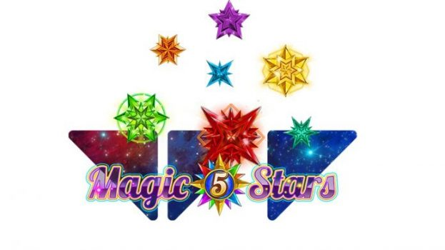 Magic Stars 5 Review
