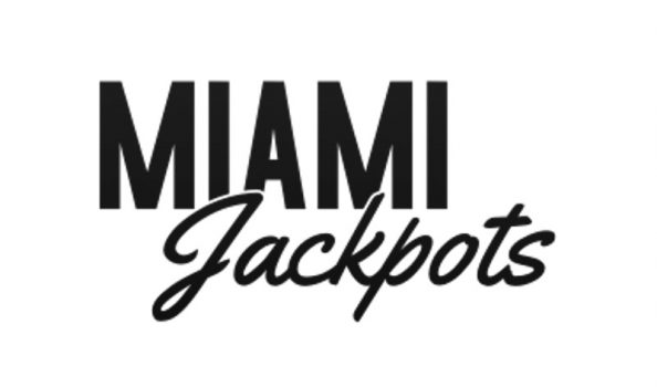 MiamiJackpots to launch via SkillOnNet