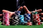 Online Poker UK